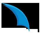 Velatheme - Shopify Themes | Shopify Themes Club